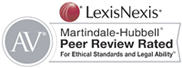 AV | Peer Review Rated